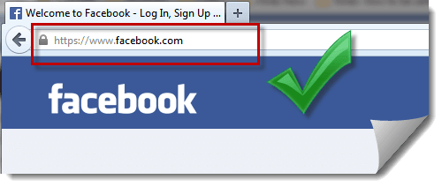 Wwwfacebookcom Login Homepage Dailysity